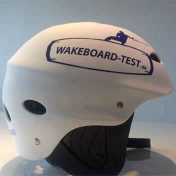 Wakeboard-Helm-Wakeboard-test.de.jepg