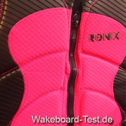 Wakeboard-Prallschutzweste-damen-