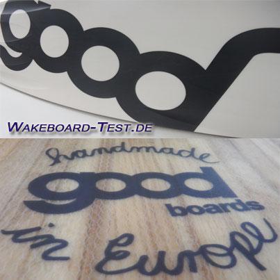 Goodboard-Test-Tour-2016