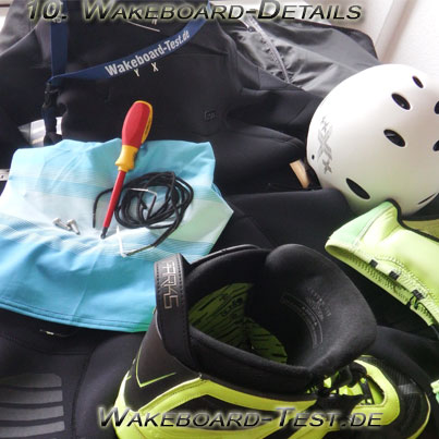 10-Wakeboard-Details-Wakeboard-Test.de-