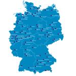 Wakeboard-Karte-Deutschland-alle-Wakeboard-Anlagen-auf-einen-Blick