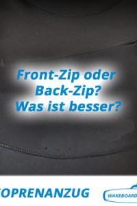 front-zip-back-zip-neoprenanzug