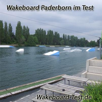 Wakeboard-Paderborn-Test-Erfahrungen