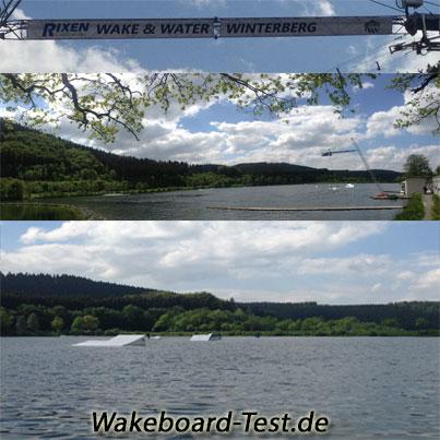 Wakeboard-Winterberg-Test-Erfahrungen