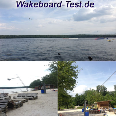 BleibtreuSee-Test-Wakeboard-Test.de