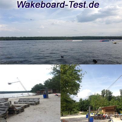 BleibtreuSee-Test-Wakeboard-Test.de