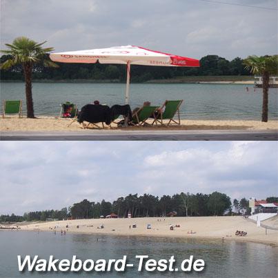 Wakeboard-Bernsteinsee-Sassenberg-im-Test-Erfahrungen