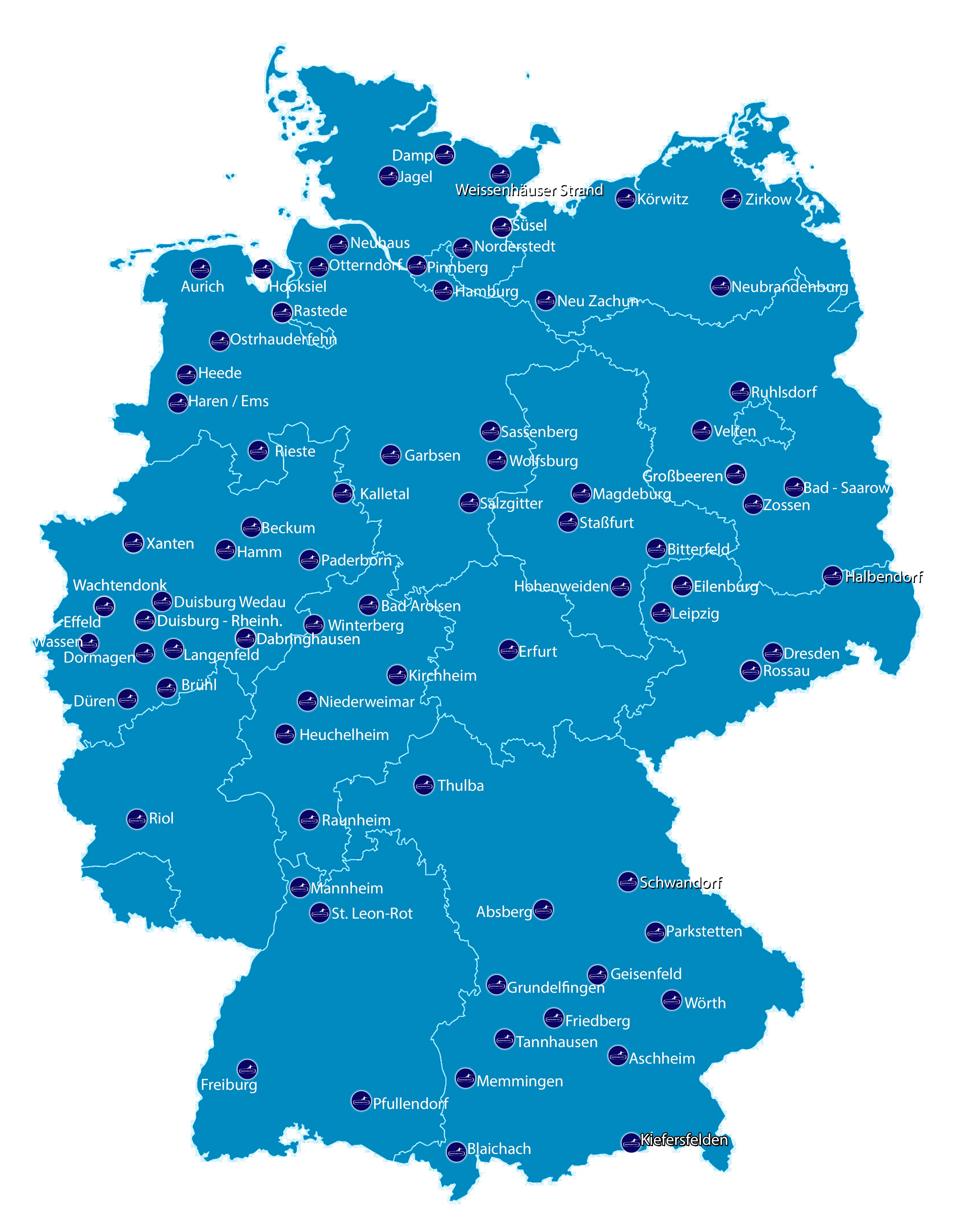 Wakeboard-Deutschland- Karte-von-Wakeboard-Test.de