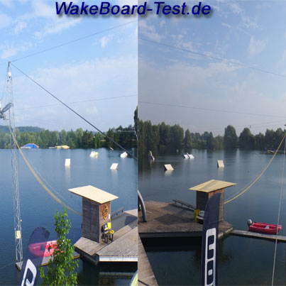Wakeboard-TurnCable-Test-Erfahrung.
